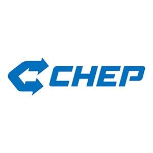 Chep – Cornubia