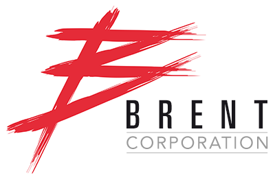 Brent Corporation