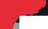 brent corporation logo
